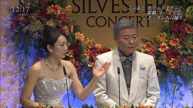 狩野恵里 ゆうがたサテライト ジルベスターコンサート 5