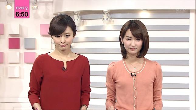 伊藤綾子 news every 中島芽生 07