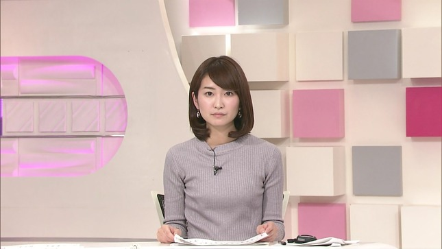 中島芽生 NewsEvery 伊藤綾子 3