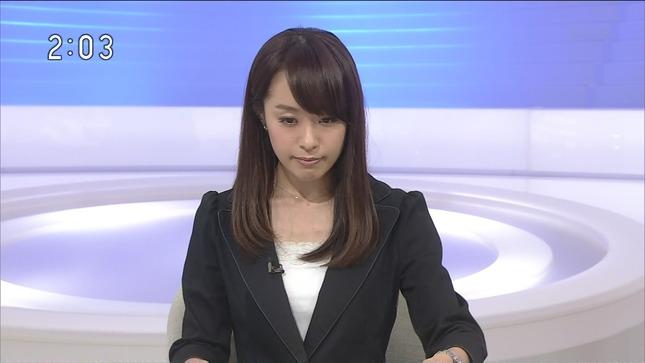 片山千恵子 リソウの夫婦~入門編~ NHKニュース 12