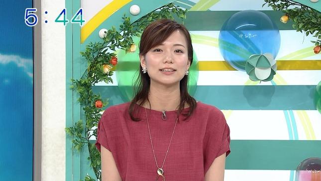 斎藤真美 おはようコールABC 15