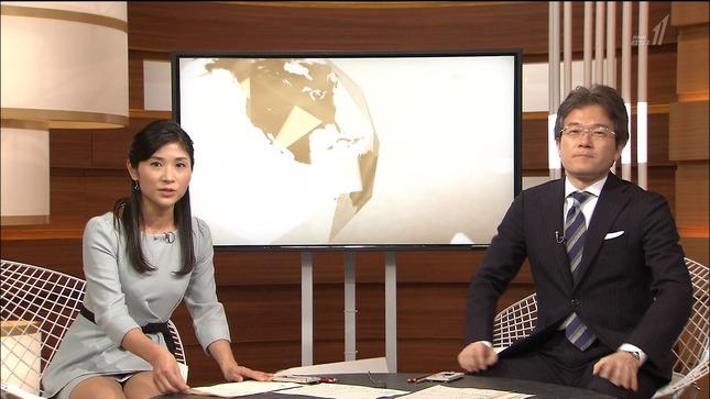 加藤桂子 国際報道2014 02