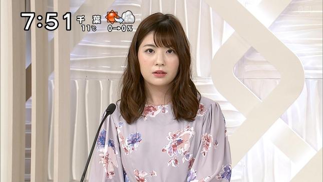 佐藤真知子 ズームイン!!サタデー  キユーピー3分クッキング 13