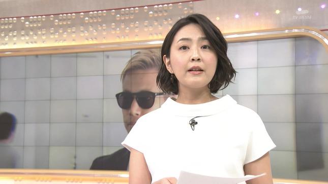 上山千穂 矢島悠子 スーパーJチャンネル 5