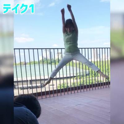 佐藤佳奈 Instagram 3