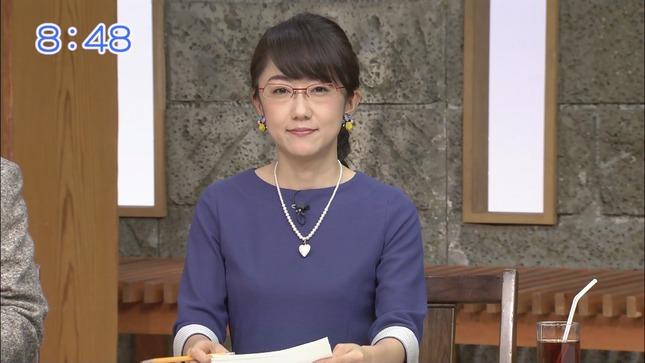 唐橋ユミ コロッケ千夜一夜 サンデーモーニング 05
