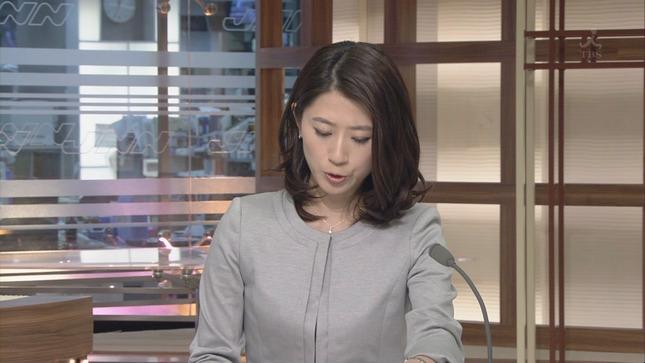 岡村仁美 時事放談 報道特集 ひるおび! 03