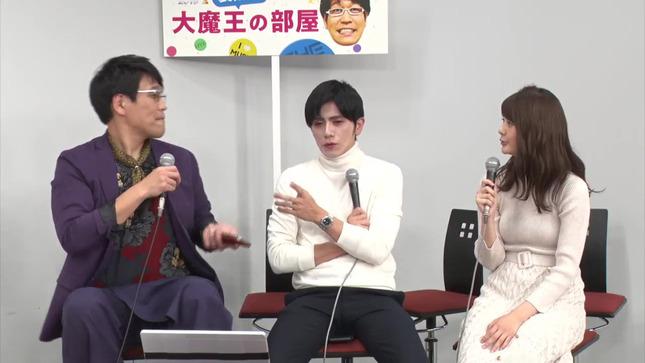 佐藤梨那 音楽の祭典 ベストアーティスト2019 裏配信 22