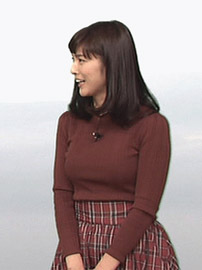 岩本乃蒼 スッキリ!! 10