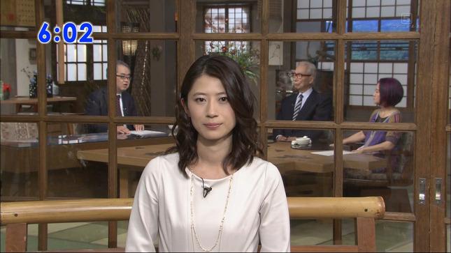 岡村仁美 時事放談 02