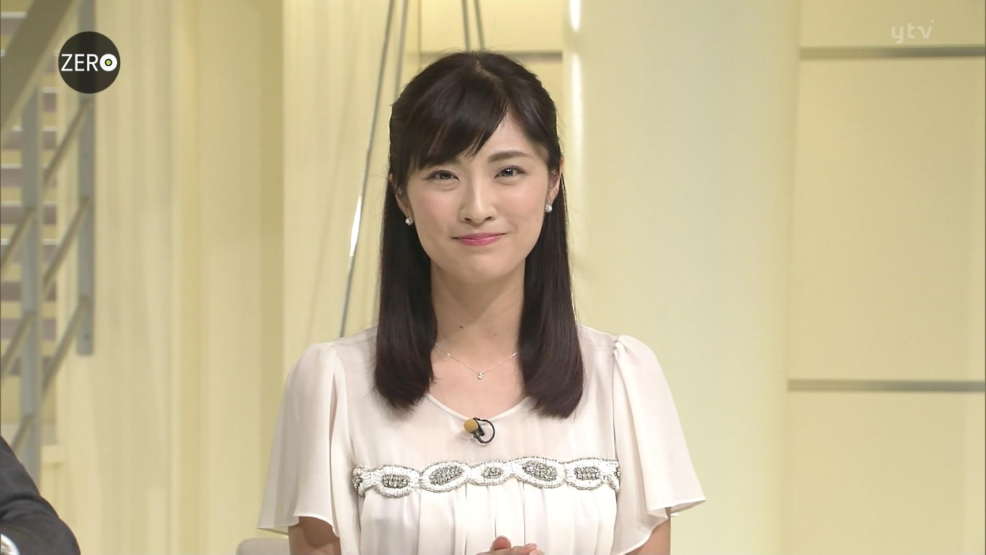 岩本乃蒼アナと桐谷美玲キャスター NewsZero