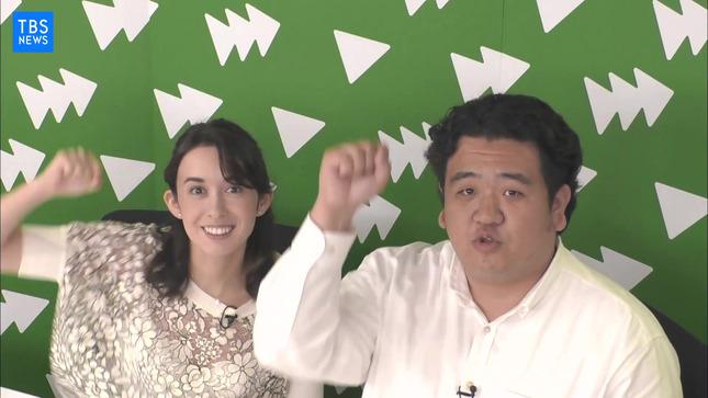 堀口ミイナ Dooo 2