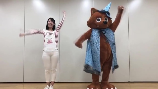 望木聡子 Instagram 10