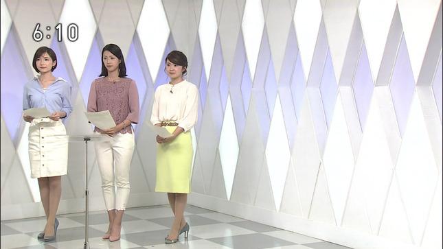 森花子 茨城ニュースいば6 奥貫仁美 いばっチャオ! 18