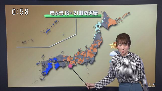 吉井明子 BSニュース 13