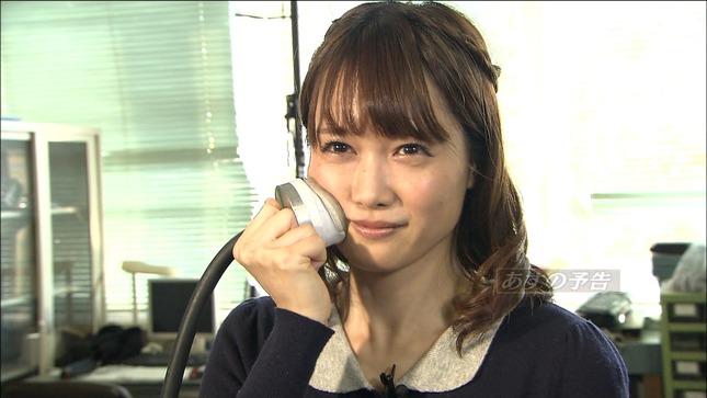 大澤亜季子 ワールドビジネスサテライト 07