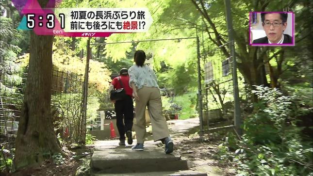 武田訓佳 ten 9