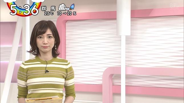 内田敦子 Oha!4 2