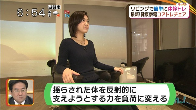 塚本麻里衣 キャスト 19