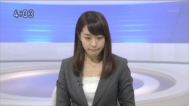 片山千恵子 NHKニュース 06