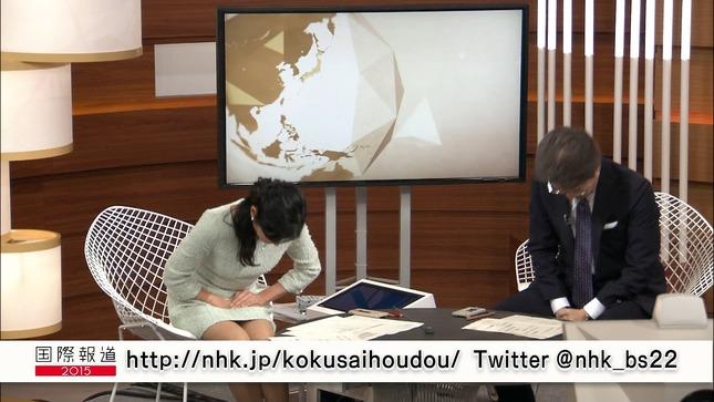 加藤桂子 国際報道201409