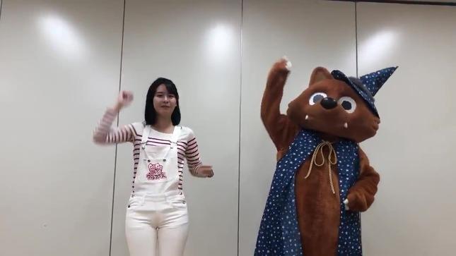 望木聡子 Twitter 18