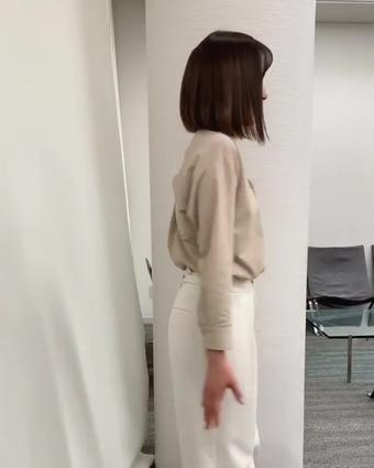 久冨慶子 Instagram 11