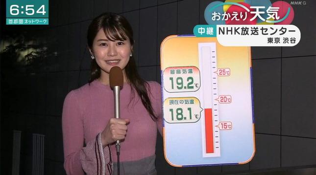 市村紗弥香 首都圏ネットワーク 15