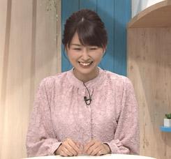 垣内麻里亜 news everyしずおか 24