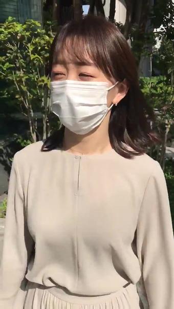 片渕茜 Twitter 17