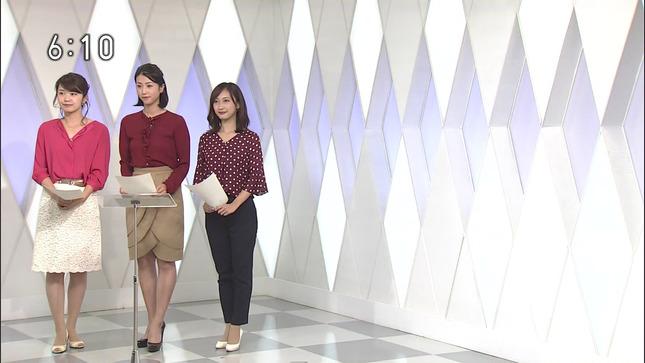森花子 茨城ニュースいば6 原未沙 2