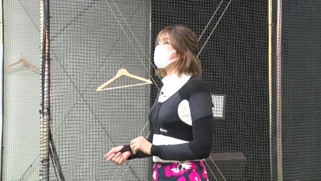 稲村亜美 ドラコン女王への道 5