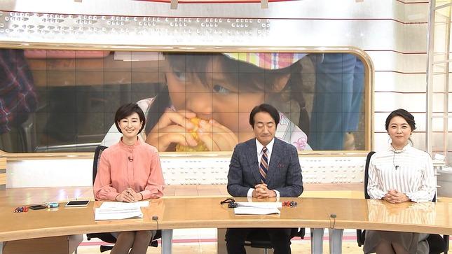 矢島悠子 スーパーJチャンネル 20