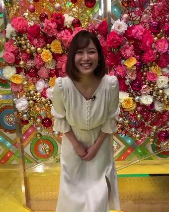 久冨慶子 Instagram 13
