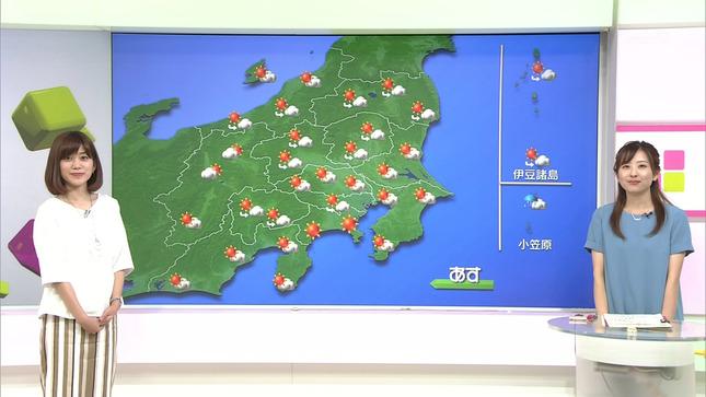 関口奈美 首都圏ネットワーク 2
