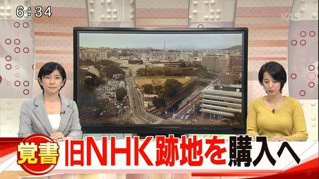 柴田理美 スーパーJチャンネル 9