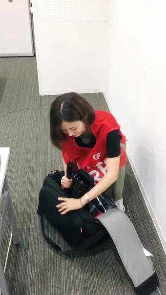 久冨慶子 TikTok やべっちFC 8