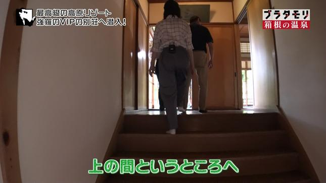 林田理沙 ブラタモリ 14