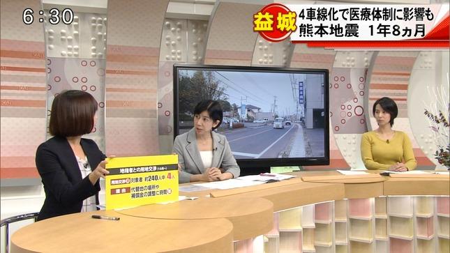 柴田理美 スーパーJチャンネル 4