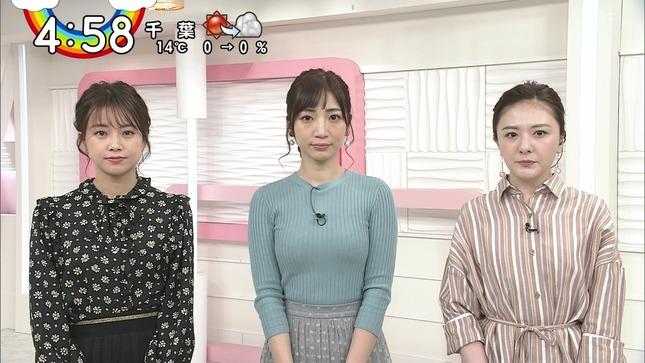 中川絵美里 まるごと 内田敦子 Oha!4 13
