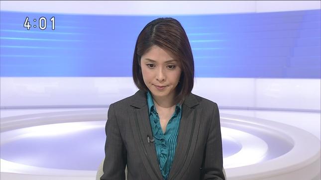 鎌倉千秋 クローズアップ現代+ NHKニュース 8