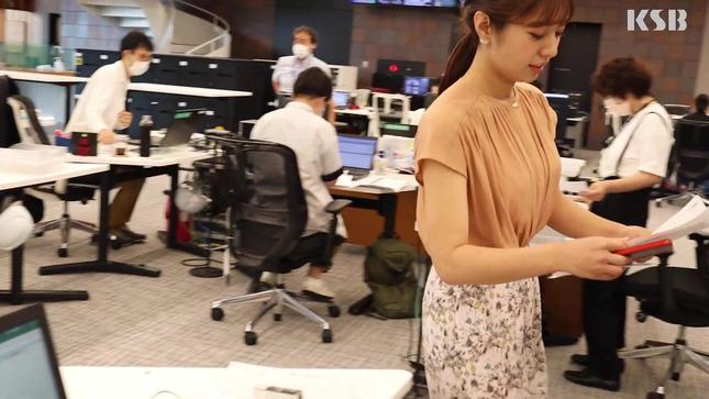 白戸ゆめの 初グラビア 週刊「FLASH」撮影メイキング 4