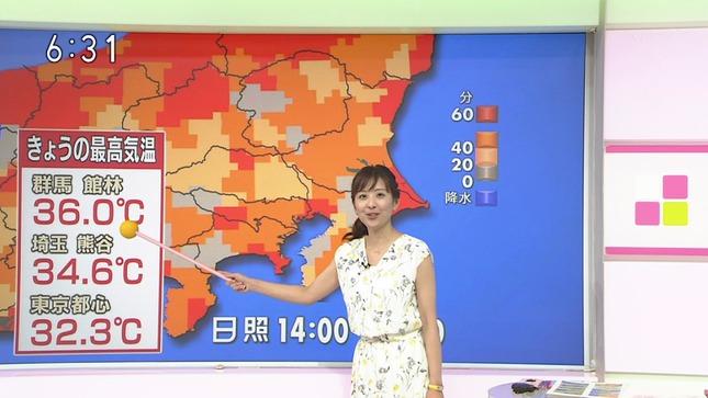 関口奈美 合原明子 首都圏ネットワーク 1