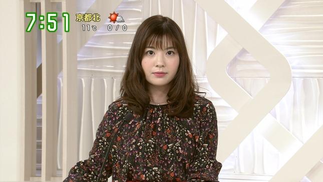 佐藤真知子 ズームイン!!サタデー  キユーピー3分クッキング 6