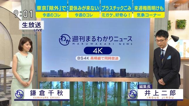 鎌倉千秋 週刊まるわかりニュース 4