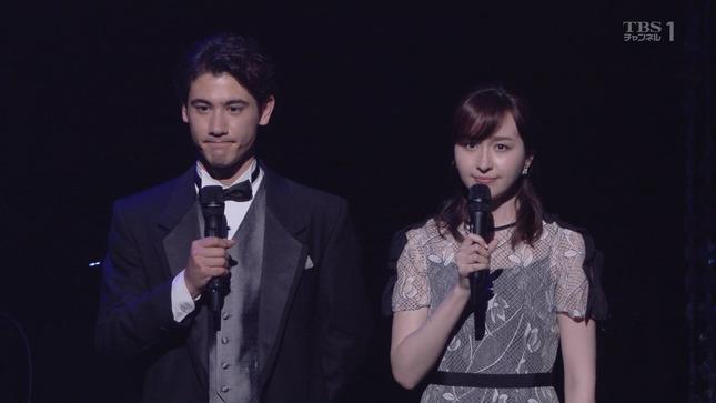 宇賀神メグ はやドキ! AKB48グループ歌唱力No1決定戦 4
