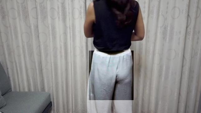 長沢美月 mizuki channel 28