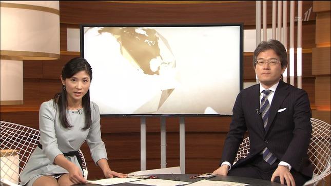 加藤桂子 国際報道2014 03