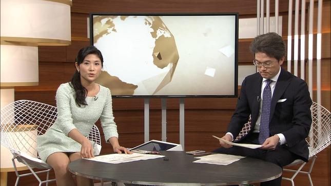 加藤桂子 国際報道201408