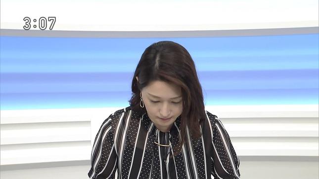 牛田茉友 NHKニュース ニュースほっと関西 5